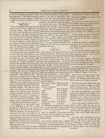 The college argus (June 11, 1868), p. 2