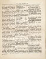 The college argus (June 11, 1868), p. 3
