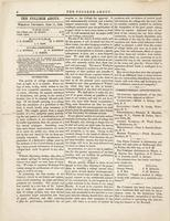 The college argus (June 11, 1868), p. 4