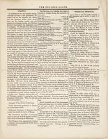 The college argus (June 11, 1868), p. 5