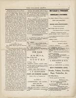 The college argus (June 11, 1868), p. 7