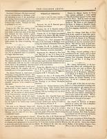 The college argus (July 16, 1868), p. 5