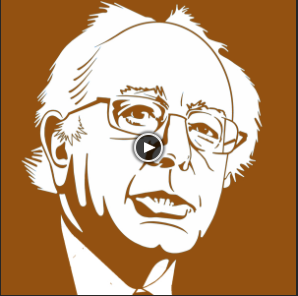 What Do Economists Really Think of Bernie?