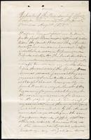Box 001, Folder 001: Annual report of Wesleyan University, 1857-1858