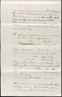 Joseph Cummings papers, Box 001, Folder 001: 1857-1858, p. 9