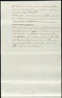 Joseph Cummings papers, Box 1, Folder 003: Annual Report 1859-1860, p. 34