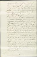 Joseph Cummings papers, Box 1, Folder 003: Annual Report 1859-1860, p. 36