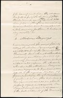 Joseph Cummings papers, Box 001, Folder 001: 1857-1858, p. 11