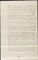 Joseph Cummings papers, Box 001, Folder 001: 1857-1858, p. 12