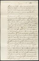 Box 001, Folder 004: Annual report of Wesleyan University, 1860-1861