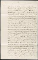 Joseph Cummings papers, Box 001, Folder 001: 1857-1858, p. 15