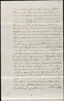 Joseph Cummings papers, Box 001, Folder 001: 1857-1858, p. 16