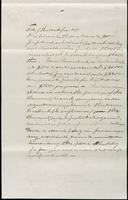 Joseph Cummings papers, Box 001, Folder 001: 1857-1858, p. 17