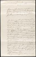 Box 001, Folder 006: Annual report of Wesleyan University, 1862-1863