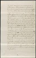Joseph Cummings papers, Box 001, Folder 001: 1857-1858, p. 20