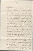 Joseph Cummings papers, Box 001, Folder 001: 1857-1858, p. 23