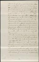 Joseph Cummings papers, Box 001, Folder 001: 1857-1858, p. 24