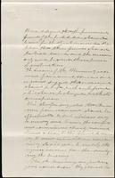 Joseph Cummings papers, Box 001, Folder 001: 1857-1858, p. 25