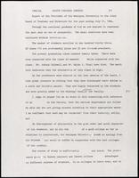Box 001, Folder 007: Annual report of Wesleyan University, 1863-1864