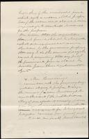Joseph Cummings papers, Box 001, Folder 001: 1857-1858, p. 26