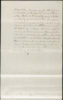 Joseph Cummings papers, Box 001, Folder 001: 1857-1858, p. 28