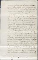 Joseph Cummings papers, Box 001, Folder 001: 1857-1858, p. 2