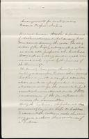 Joseph Cummings papers, Box 001, Folder 001: 1857-1858, p. 29