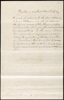 Joseph Cummings papers, Box 001, Folder 001: 1857-1858, p. 30