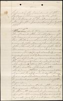 Box 001, Folder 009: Annual report of Wesleyan University, 1865-1866