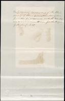 Joseph Cummings papers, Box 001, Folder 001: 1857-1858, p. 32