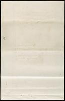 Joseph Cummings papers, Box 001, Folder 001: 1857-1858, p. 34