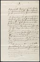 Box 001, Folder 002: Annual report of Wesleyan University, 1858-1859