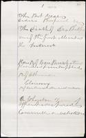 Box 001, Folder 012: Annual report of Wesleyan University, 1869-1870