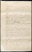 Box 001, Folder 014: Annual report of Wesleyan University, 1871-1872