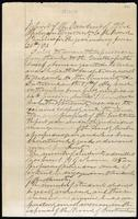 Box 001, Folder 015: Annual report of Wesleyan University, 1872-1873