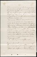 Joseph Cummings papers, Box 001, Folder 001: 1857-1858, p. 4