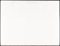 Box 001, Folder 020: Correspondence, 1873-1876 and transcripts