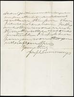 Joseph Cummings papers, Box 1, Folder 020: Correspondence, 1873-1876 and transcripts, p.12