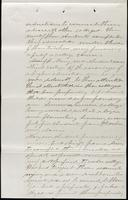 Joseph Cummings papers, Box 1, Folder 002: Annual Report 1858-1859, p. 22