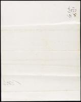 Joseph Cummings papers, Box 1, Folder 020: Correspondence, 1873-1876 and transcripts, p.27