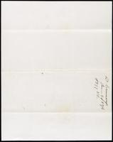 Joseph Cummings papers, Box 1, Folder 020: Correspondence, 1873-1876 and transcripts, p.29