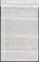 Joseph Cummings papers, Box 001, Folder 001: 1857-1858, p. 5