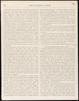 Joseph Cummings papers, Box 1, Folder 021: Newspaper articles and petition, 1875-1878, p. 2