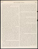 Joseph Cummings papers, Box 1, Folder 021: Newspaper articles and petition, 1875-1878, p. 3