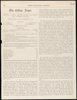 Joseph Cummings papers, Box 1, Folder 021: Newspaper articles and petition, 1875-1878, p. 4