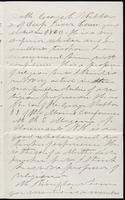 Joseph Cummings papers, Box 1, Folder 019: Correspondence, 1851-1867 and transcripts, p. 12