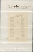 Joseph Cummings papers, Box 1, Folder 002: Annual Report 1858-1859, p. 31