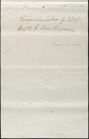 Joseph Cummings papers, Box 1, Folder 002: Annual Report 1858-1859, p. 34