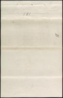 Joseph Cummings papers, Box 1, Folder 002: Annual Report 1858-1859, p. 35