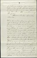Joseph Cummings papers, Box 1, Folder 003: Annual Report 1859-1860, p. 5